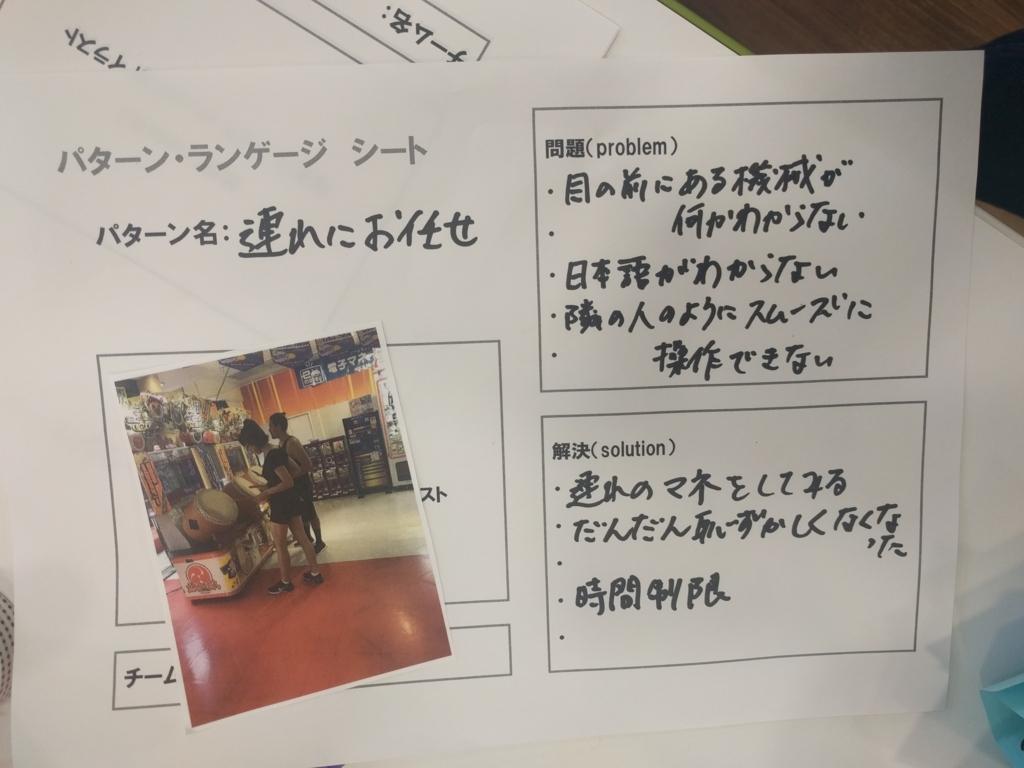 f:id:moritayasunoblog3:20170701152620j:plain