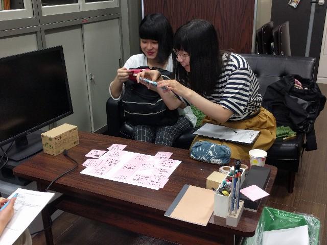 f:id:moritayasunoblog3:20170712225608j:image