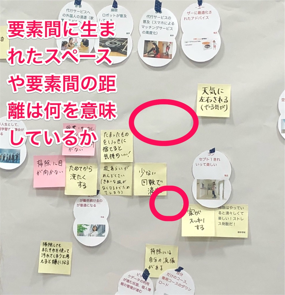 f:id:moritayasunoblog3:20180712013047j:image