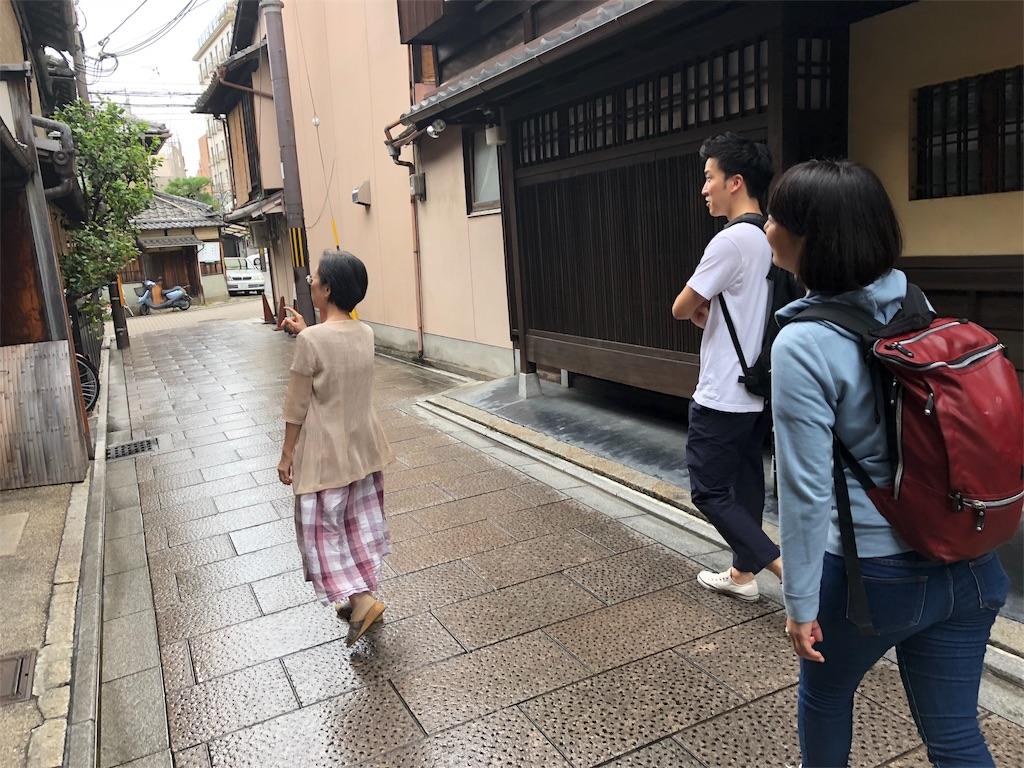 f:id:moritayasunoblog3:20180903231939j:image