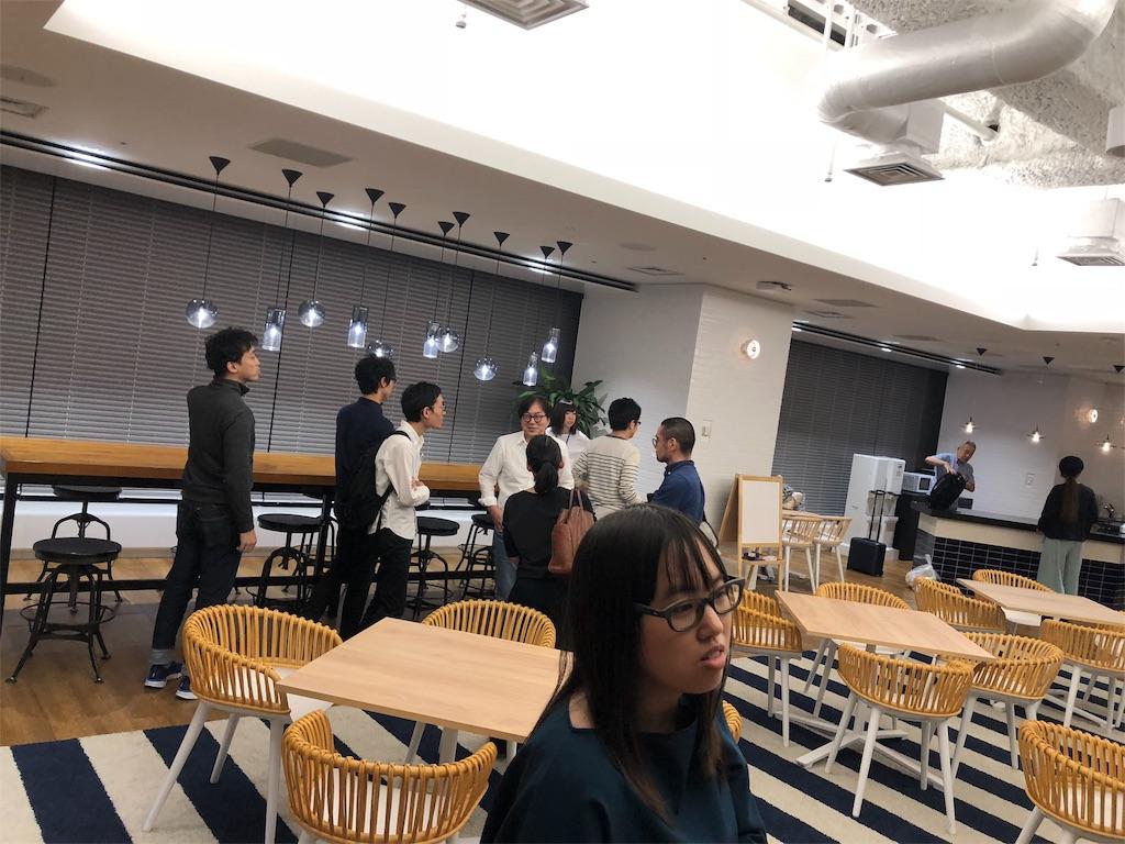 f:id:moritayasunoblog3:20181007021304j:image