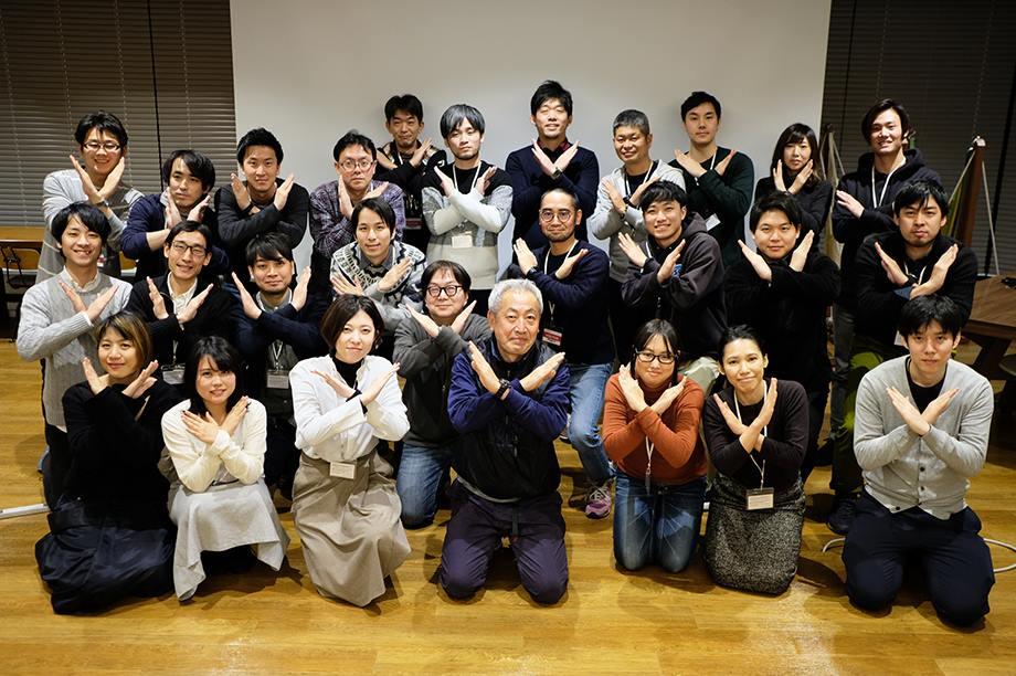 f:id:moritayasunoblog3:20190116151912j:plain