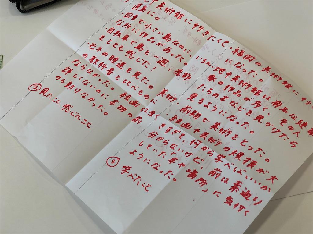 f:id:moritayasunoblog3:20190629225246j:image