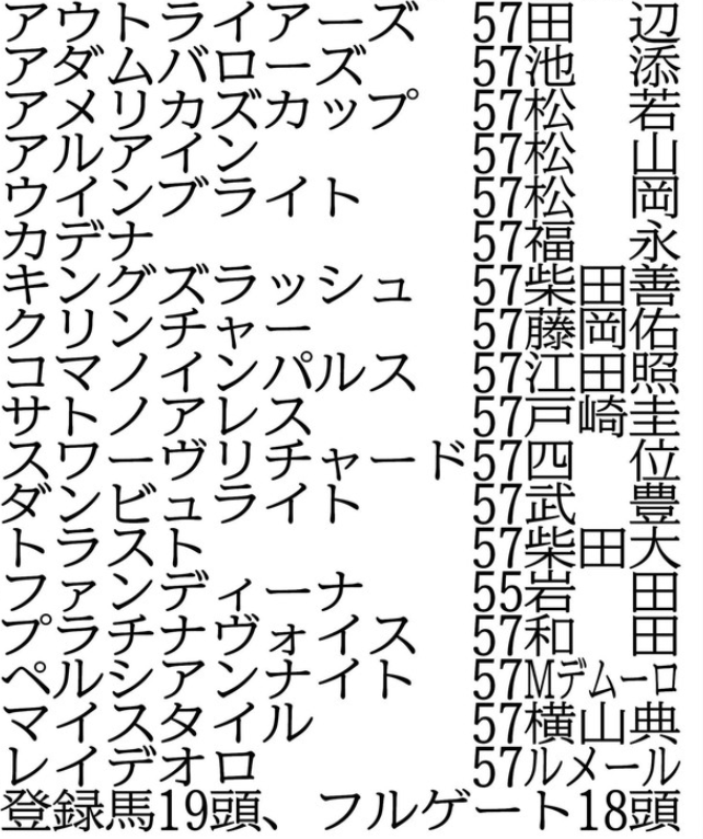 f:id:moritoki0829:20170410005543p:plain