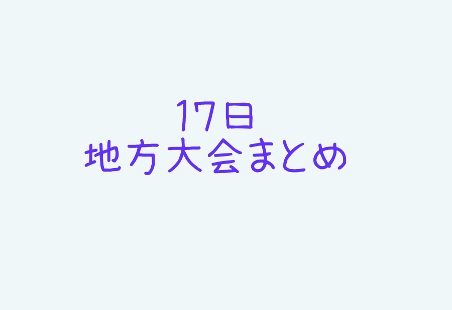 f:id:moritoki0829:20170717190740p:plain