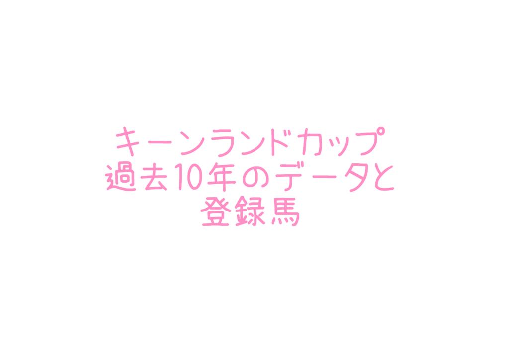 f:id:moritoki0829:20170822215948p:plain
