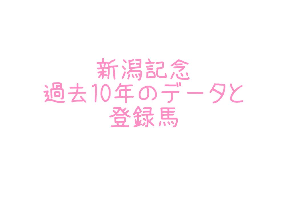 f:id:moritoki0829:20170829203348p:plain