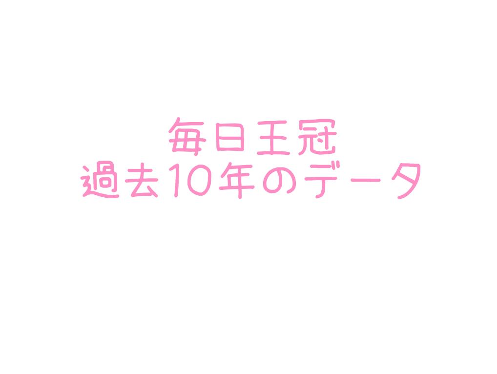 f:id:moritoki0829:20171002173536p:plain