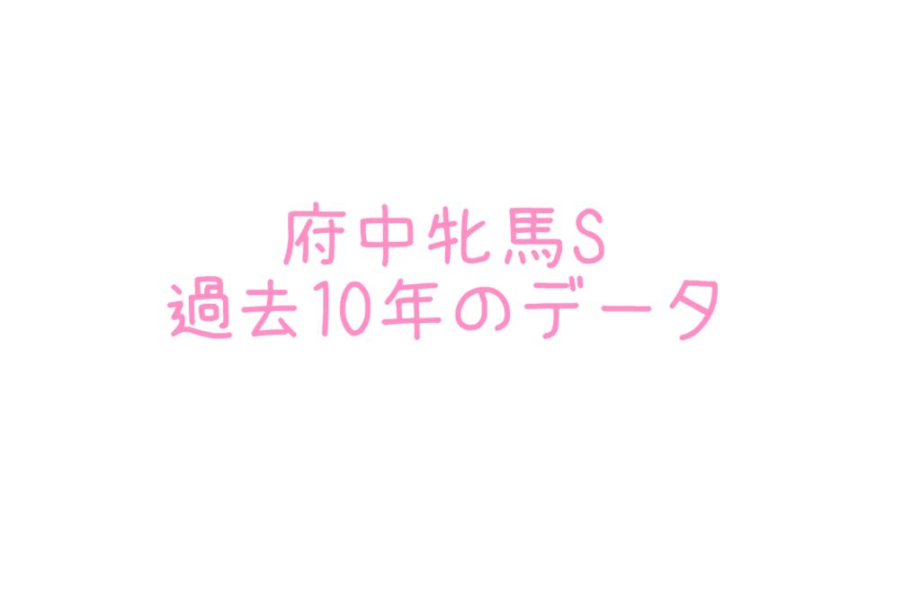 f:id:moritoki0829:20171011004318p:plain