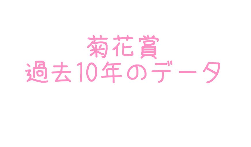 f:id:moritoki0829:20171016200823p:plain