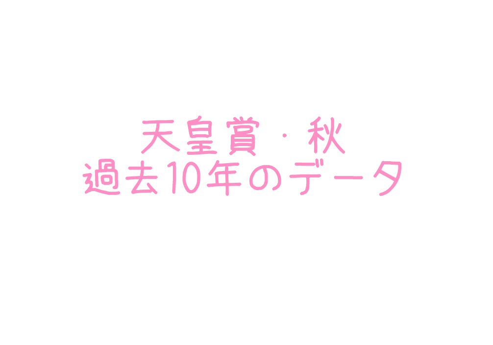 f:id:moritoki0829:20171022201053p:plain