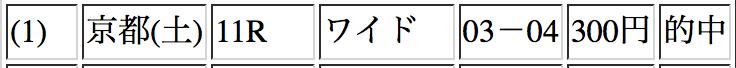 f:id:moritoki0829:20171029014530p:plain
