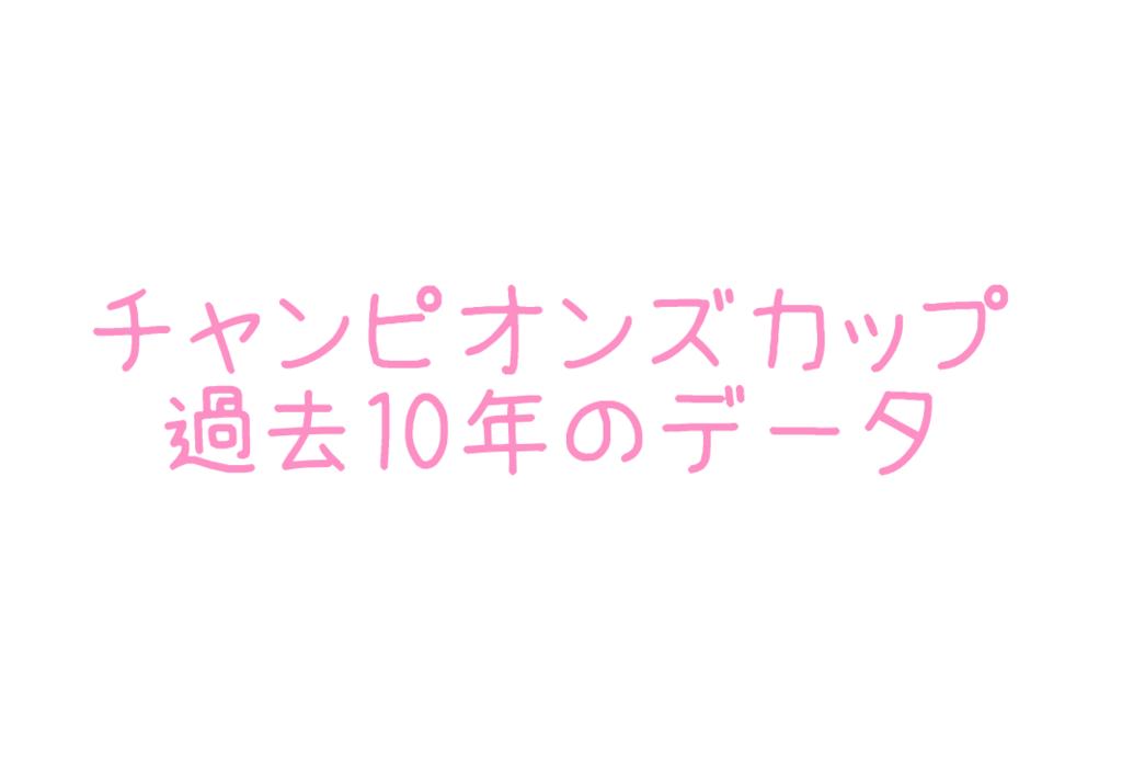 f:id:moritoki0829:20171126234902p:plain