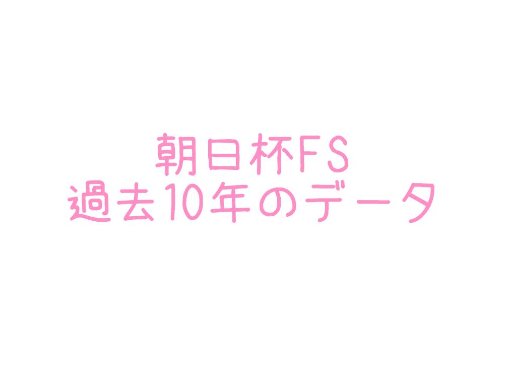 f:id:moritoki0829:20171214200201p:plain