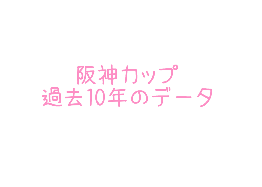 f:id:moritoki0829:20171220125019p:plain