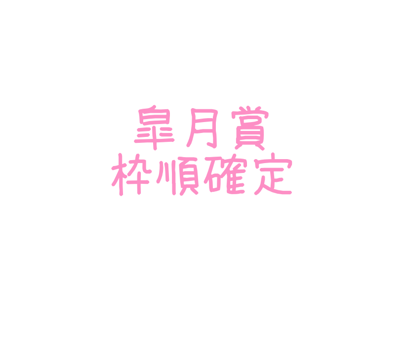f:id:moritoki0829:20180412174349p:plain