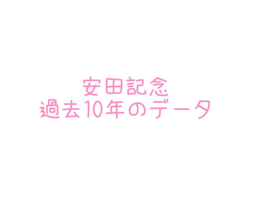 f:id:moritoki0829:20180530185417p:plain