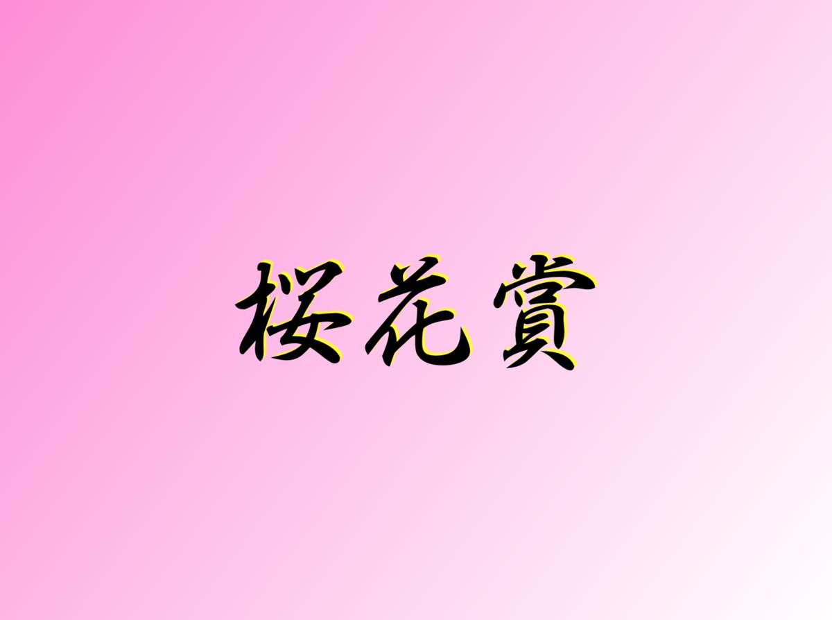 f:id:moritoki0829:20190406150947p:plain