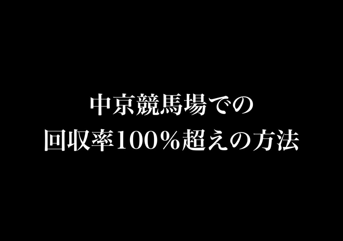 f:id:moritoki0829:20200313152125p:plain