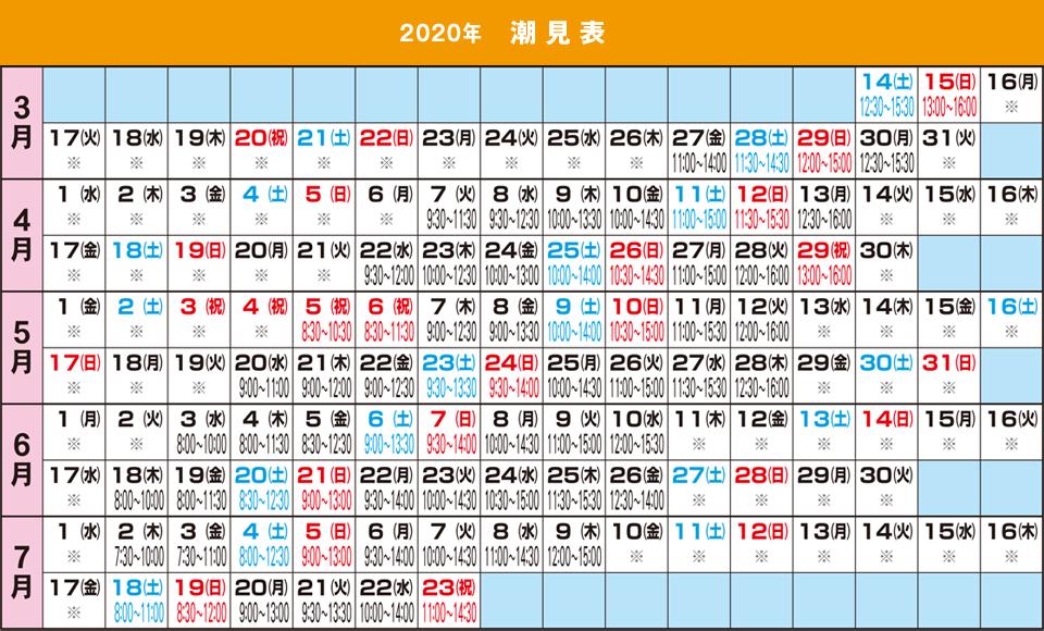 f:id:moritotora:20200621210712p:plain