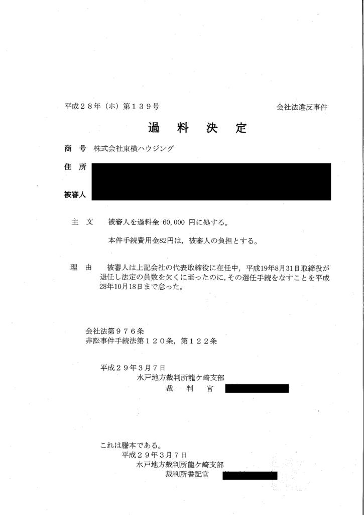 f:id:moriya-fudousan:20170312151251j:plain