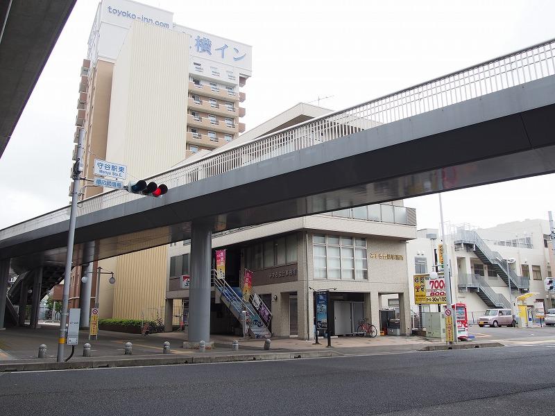 f:id:moriya-fudousan:20170701182822j:plain