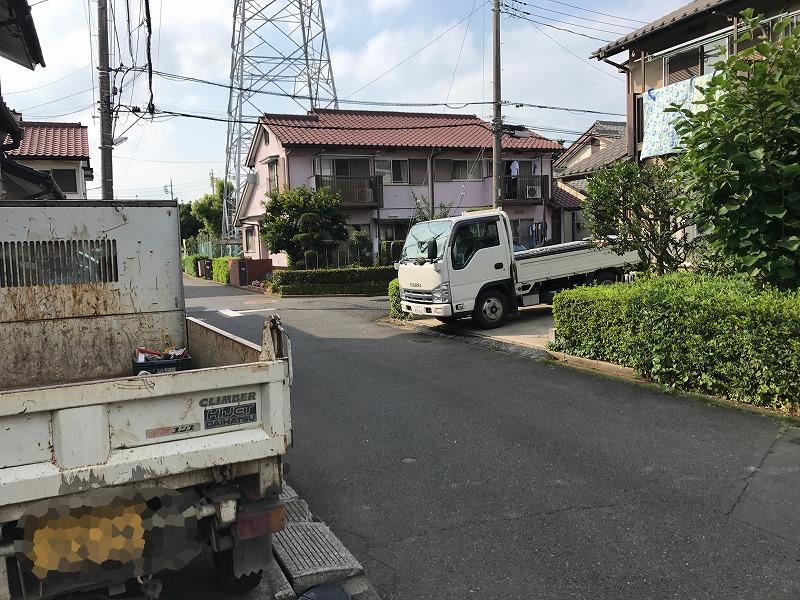 f:id:moriya-fudousan:20170706161342j:plain
