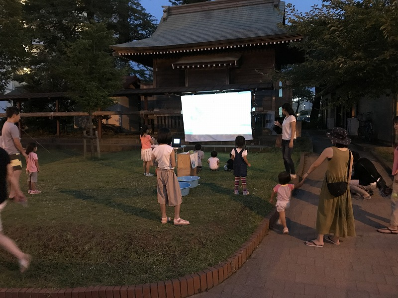 f:id:moriya-fudousan:20170902134209j:plain