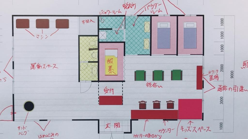 f:id:moriya-fudousan:20170918172717j:plain