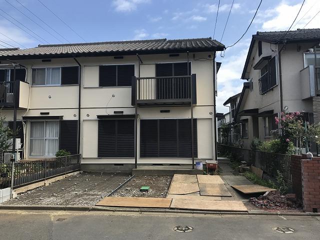 f:id:moriya-fudousan:20170919101137j:plain