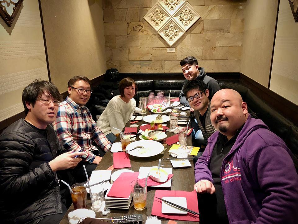 f:id:moriya-shinichiro:20180228000016j:plain