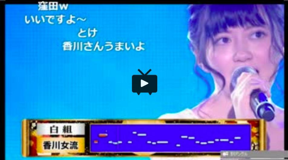 f:id:moriya-shinichiro:20180425231034p:plain