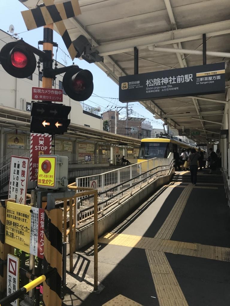 f:id:moriya-shinichiro:20180430235618j:plain