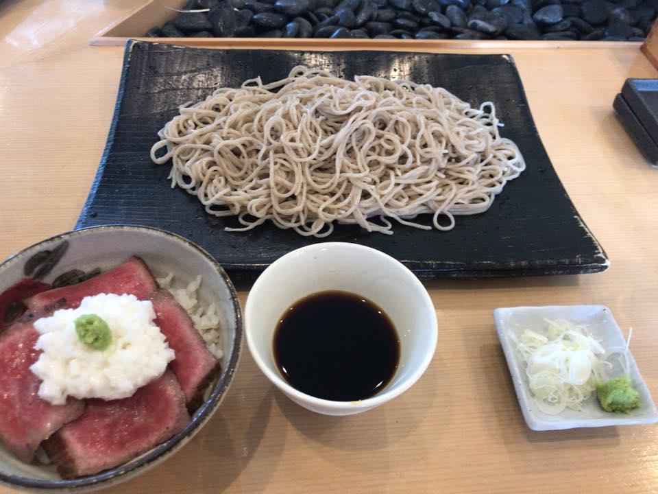 f:id:moriya-shinichiro:20180907154150j:plain