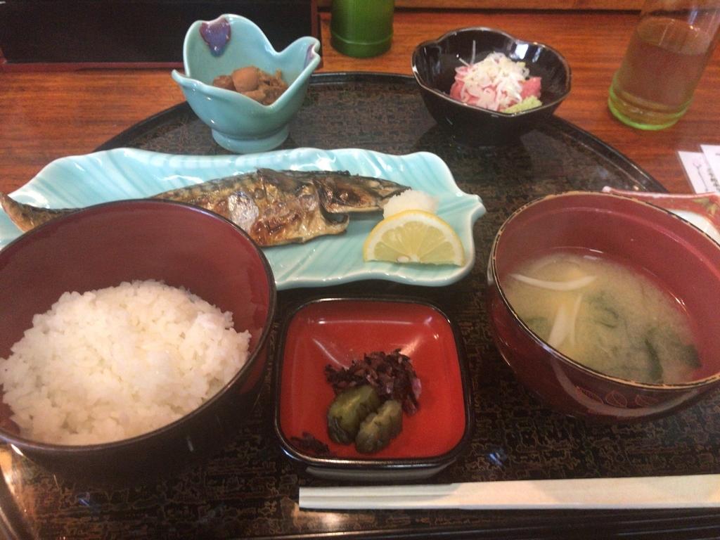 f:id:moriya-shinichiro:20180908114844j:plain