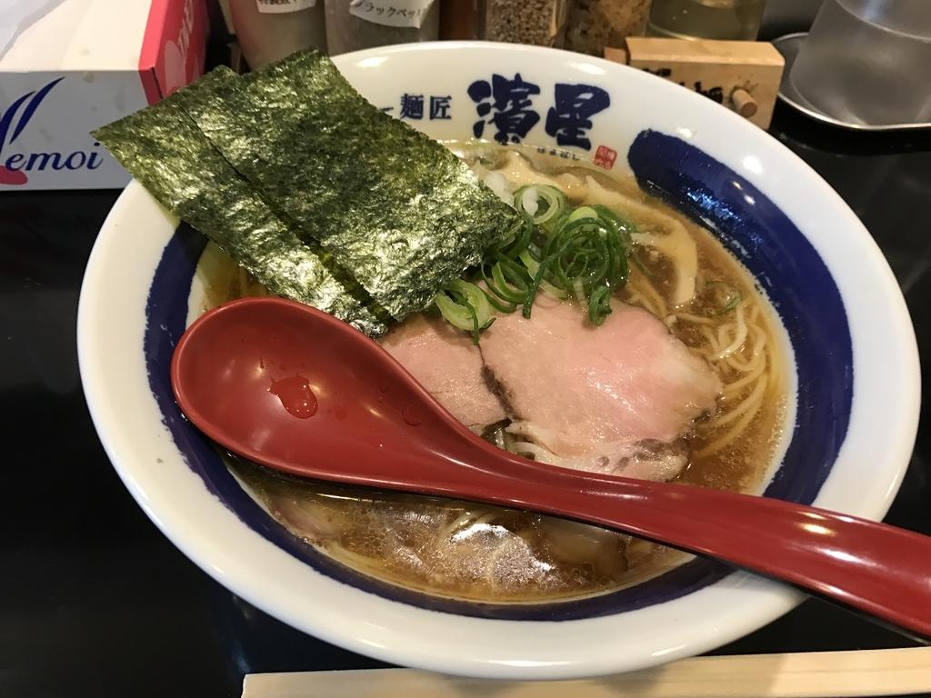 f:id:moriya-shinichiro:20180912174003j:plain
