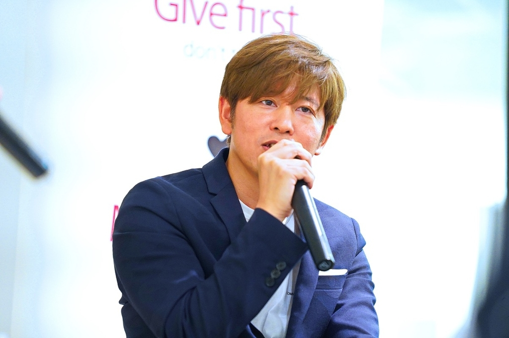 f:id:moriya-shinichiro:20181008180359j:plain