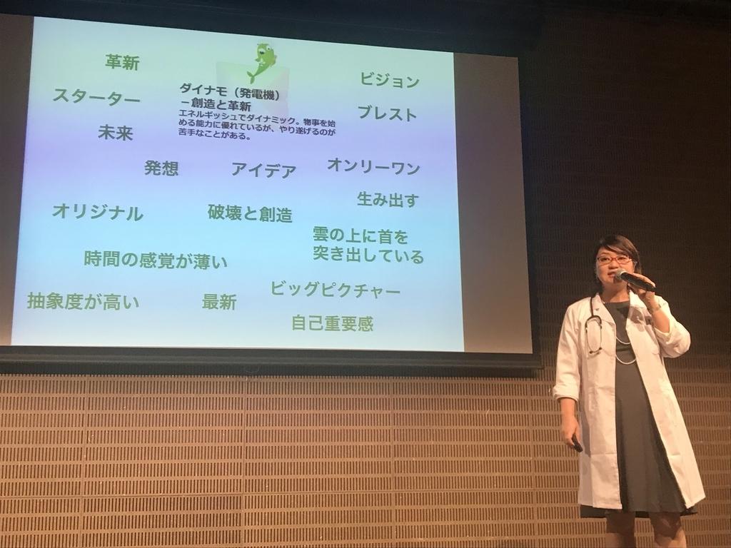 f:id:moriya-shinichiro:20181031010145j:plain