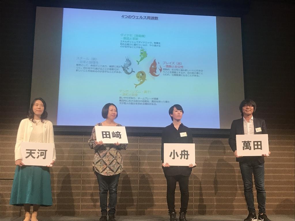 f:id:moriya-shinichiro:20181031010354j:plain