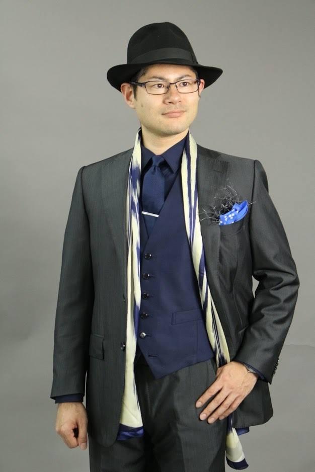 f:id:moriya-shinichiro:20181031164452j:plain