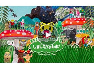 f:id:moriya-shinichiro:20190115182745p:plain