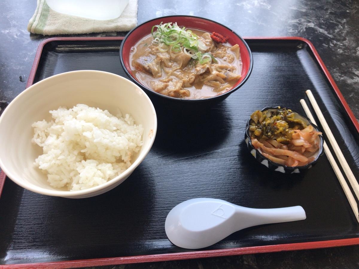 f:id:moriya-shinichiro:20190911220648j:plain