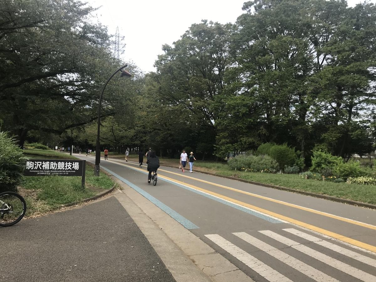 f:id:moriya-shinichiro:20191004225322j:plain