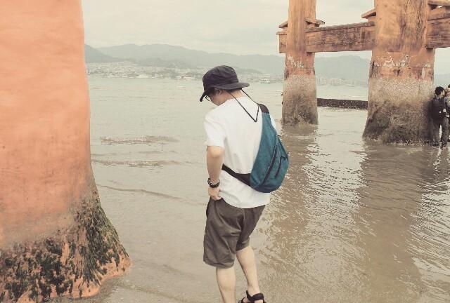 f:id:moriyama-fsk8:20170507092158j:image