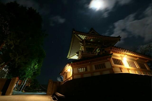 f:id:moriyama-fsk8:20180101234556j:image