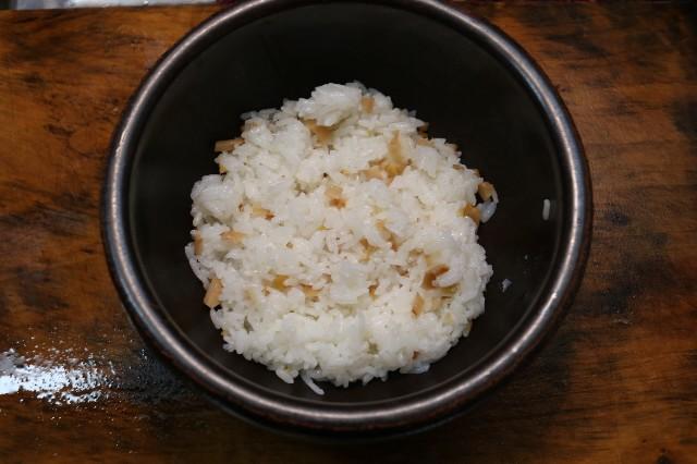 f:id:moriyama-fsk8:20190424144613j:image