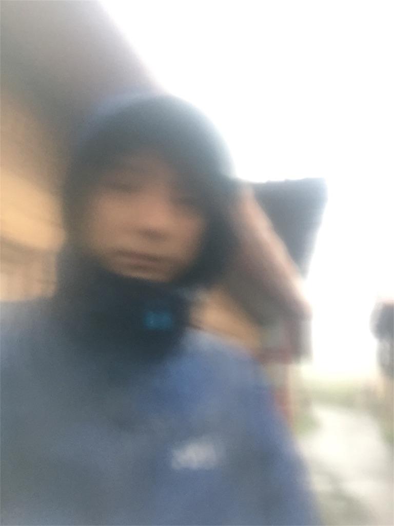 f:id:moriyamasanpo:20170111025436j:image