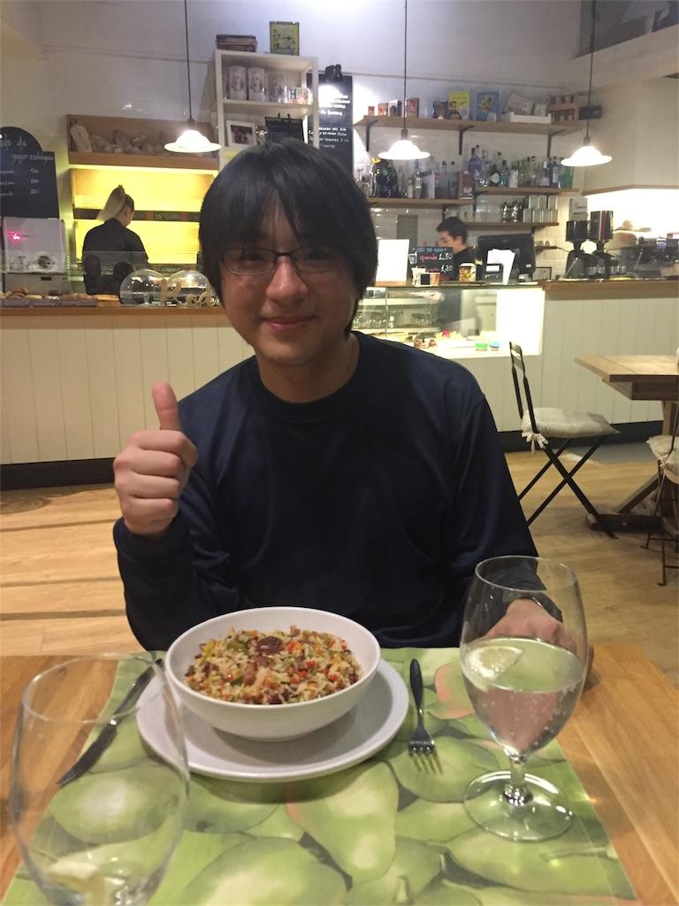 f:id:moriyamasanpo:20170116060526j:image