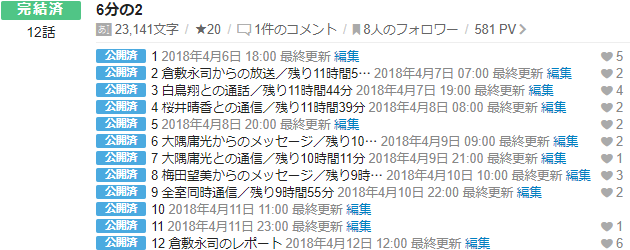 f:id:moriyamatomohito:20180505150824p:plain
