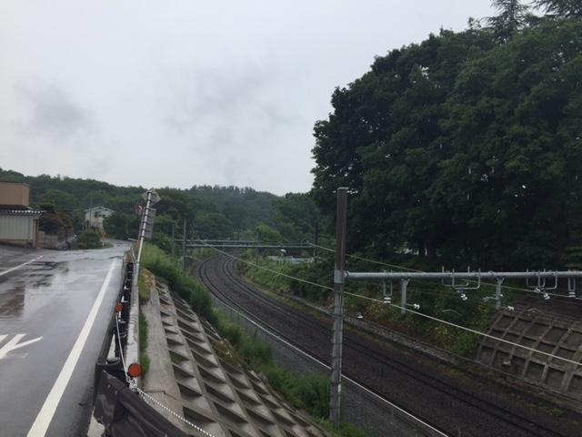 f:id:moriyamatomohito:20180609190120j:plain